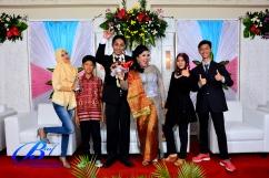 jasa-foto-wedding-di-cengkareng-14