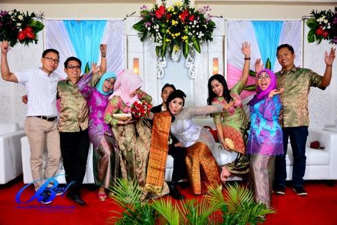 jasa-foto-wedding-di-cengkareng-15