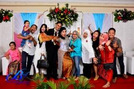jasa-foto-wedding-di-cengkareng-16