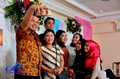 jasa-foto-wedding-di-cengkareng-17