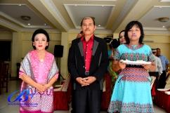 jasa-foto-wedding-di-cengkareng-2
