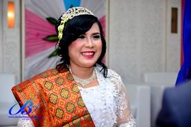 jasa-foto-wedding-di-cengkareng-4