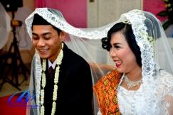 jasa-foto-wedding-di-cengkareng-6