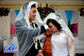 jasa-foto-wedding-di-cengkareng-8
