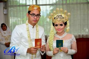 jasa-foto-wedding-di-jakarta-barat-10