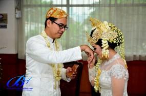 jasa-foto-wedding-di-jakarta-barat-11