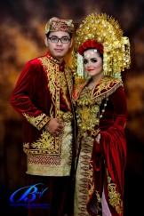 jasa-foto-wedding-di-jakarta-barat-12