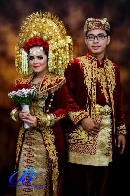 jasa-foto-wedding-di-jakarta-barat-13