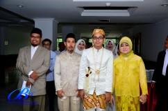 jasa-foto-wedding-di-jakarta-barat-4