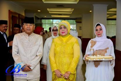 jasa-foto-wedding-di-jakarta-barat-5