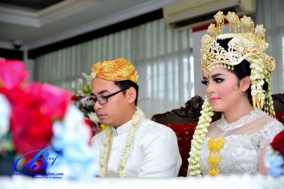 jasa-foto-wedding-di-jakarta-barat-6