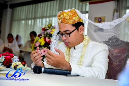 jasa-foto-wedding-di-jakarta-barat-7