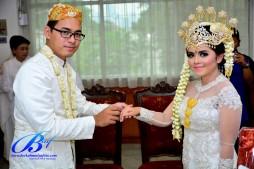 jasa-foto-wedding-di-jakarta-barat-8