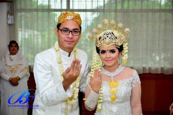 jasa-foto-wedding-di-jakarta-barat-9