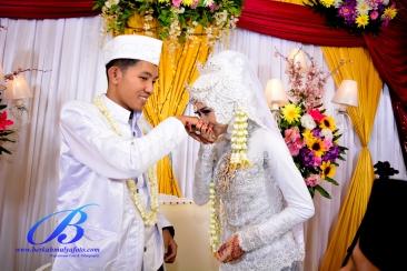 jasa-foto-wedding-di-jakarta-pusat-10