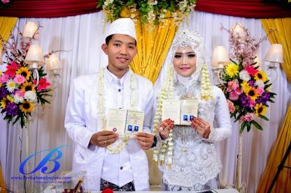 jasa-foto-wedding-di-jakarta-pusat-11