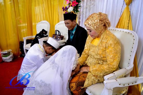 jasa-foto-wedding-di-jakarta-pusat-12