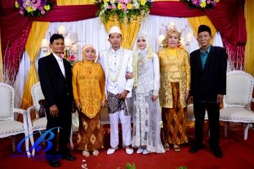 jasa-foto-wedding-di-jakarta-pusat-13