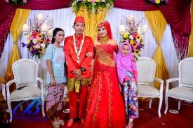 jasa-foto-wedding-di-jakarta-pusat-14