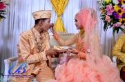 jasa-foto-wedding-di-jakarta-pusat-15