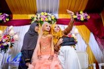 jasa-foto-wedding-di-jakarta-pusat-16