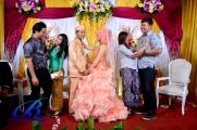 jasa-foto-wedding-di-jakarta-pusat-17
