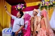 jasa-foto-wedding-di-jakarta-pusat-18