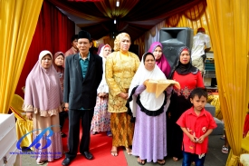 jasa-foto-wedding-di-jakarta-pusat-3