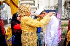 jasa-foto-wedding-di-jakarta-pusat-4