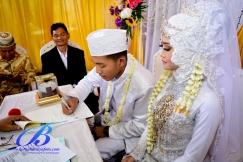 jasa-foto-wedding-di-jakarta-pusat-7