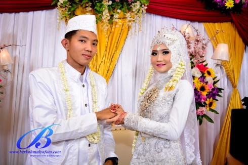 jasa-foto-wedding-di-jakarta-pusat-9