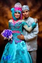 jasa-foto-wedding-di-restoran-bukit-randu-bandara-15