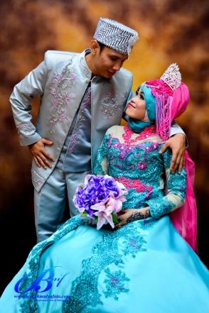 jasa-foto-wedding-di-restoran-bukit-randu-bandara-16