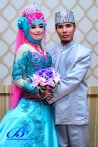 jasa-foto-wedding-di-restoran-bukit-randu-bandara-17