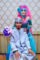 jasa-foto-wedding-di-restoran-bukit-randu-bandara-19