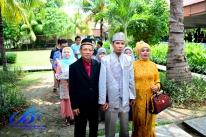 jasa-foto-wedding-di-restoran-bukit-randu-bandara-6