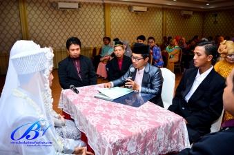 jasa-foto-wedding-di-restoran-bukit-randu-bandara-8