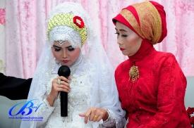 jasa-foto-wedding-jakarta-barat-10