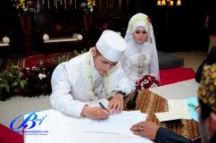 jasa-foto-wedding-jakarta-barat-12