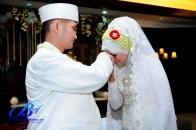 jasa-foto-wedding-jakarta-barat-13