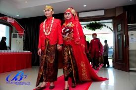 jasa-foto-wedding-jakarta-barat-14