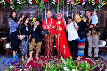 jasa-foto-wedding-jakarta-barat-17