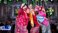 jasa-foto-wedding-jakarta-barat-18