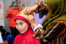 jasa-foto-wedding-jakarta-barat-3