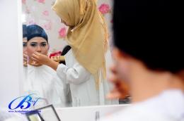 jasa-foto-wedding-jakarta-barat-5