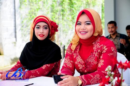 jasa-foto-wedding-jakarta-barat-6