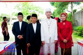 jasa-foto-wedding-jakarta-barat-7