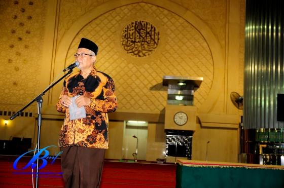 jasa-foto-wedding-di-masjid-istiqlal-jakarta-1