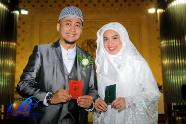 jasa-foto-wedding-di-masjid-istiqlal-jakarta-10
