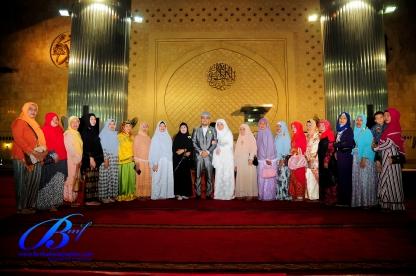 jasa-foto-wedding-di-masjid-istiqlal-jakarta-11